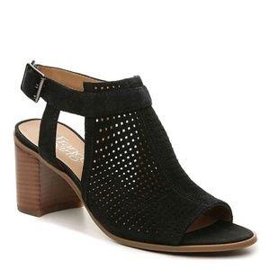 New Franco Sarto Harlet 2 sandal